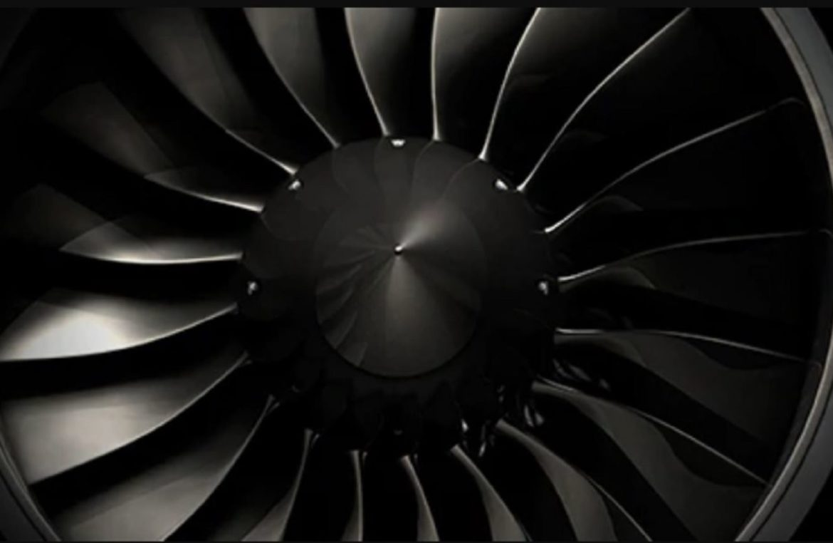 Rolls-Royce wins US Navy research contract for FOD detection technology