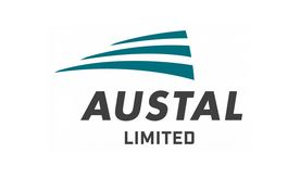 Austal wins preliminary design contract for US Navy's light amphibious warship