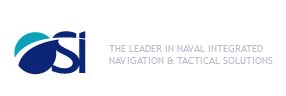 OSI Maritime to provide navigation systems for German Navy's frigates